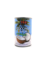 TRS Coconut Milk [Rich & Creamy]